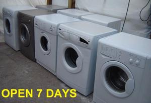 Old Washing Machines Wanted And Preston Posot Class