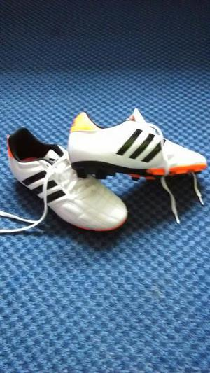 Adidas football boots,size 5 1/2,Not worn, brand new