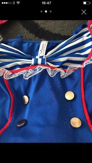 Ann summers dress
