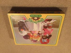Arrow 100 large piece puzzle Cabbage Patch Kids 2/2