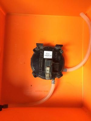Baxi Solo Pressure switch  Kit