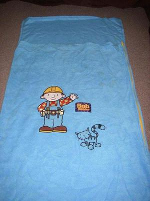 Toys Bob The Builder Noddy Fireman Sam Toy Posot Class