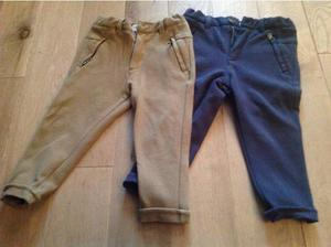 Boys trousers in Downham Market