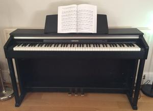 Casio Celviano AP-420 digital piano for £150