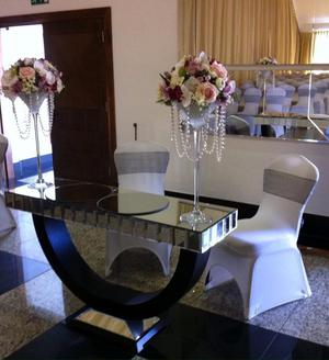 Chair Covers and Sashes for hire - Wirral based.