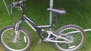 Children's Bike REDUCED