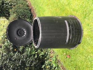 Composter / Compost Bin
