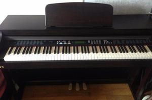 DIGINOVA TG Electric Piano