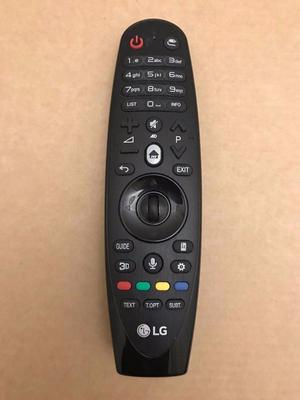Genuine LG AN-MR600 Magic Remote Control with Voice