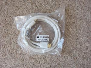 HDMI Cable 1.5M NEW