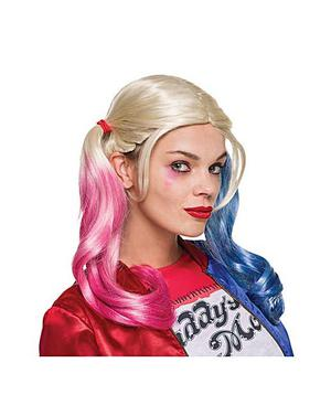 Harley Quinn Wig for sale
