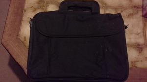 Laptopbag/case
