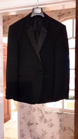 Mens dress suit