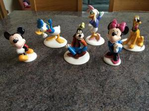 Micky Mouse Collection