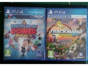 PS4 games in Huddersfield