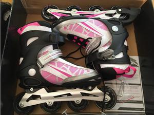 Roller Skates in Paignton