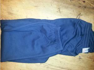 Trutex PE trousers in Totnes