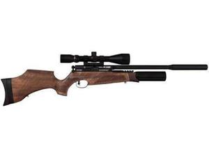 Wanted any pcp air riffles BSA / Airarms / Walther anything