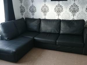 Westpoint Corner Sofa
