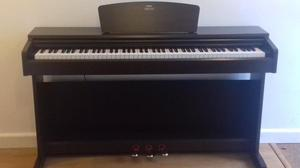 Yamaha Arius YDP 140 Digital Piano
