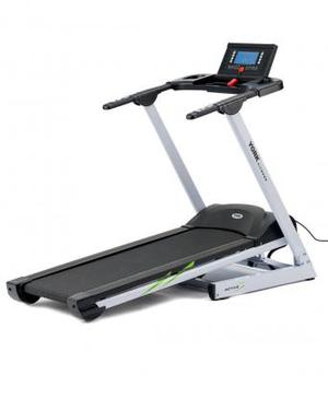 York Fitness Treadmill Gym Weight Loss Diet