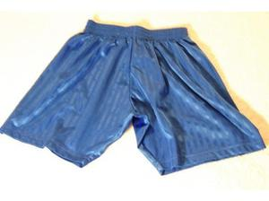 school sports shorts £ in Newhaven