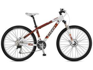 scott contessa 30 mountain bike in Leeds