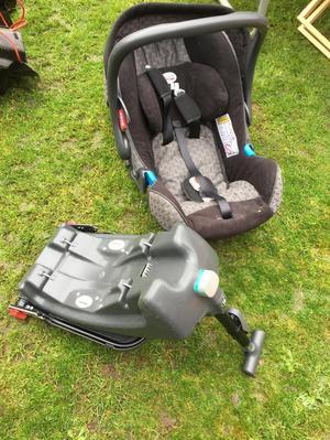 Britax Car Seat Spare Parts Uk