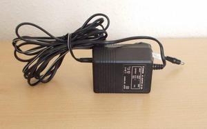 Canon AC DC adapter AC/DC AD-150