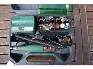Hobby Drill Set in Ivybridge
