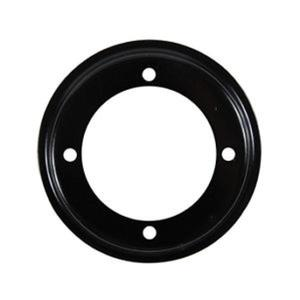 SPINDLE PLATE  MTD OEM FITS SOME LAWN MOWER OR
