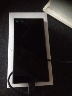 Sony Xperia Xz1 64gb (EE) swap