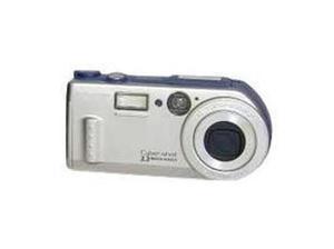 Sony dsc-p1 digital camera in Chelmsford