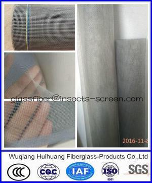 fiberglass insect window screen mesh
