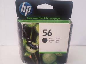 hp 56 ink