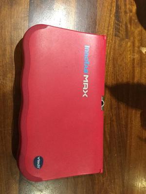 2 x Vtech Innotab Max tablets