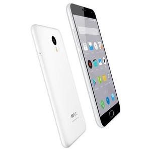 BRAND NEW UNLOCKED MEIZU M2 NOTE 4G 16GB  MEGAPIXEL A