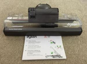 Dyson brush bar and motor housing genuine