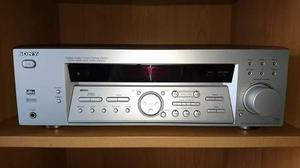Eltax surround sound speakers 5:1