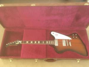 Gibson Firebird 120th Anniversary
