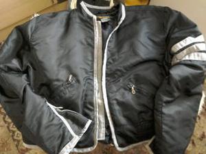 Harley Davidson Soft Jacket