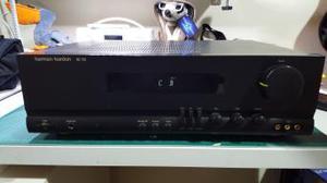 Harmon Kardon AVI 100 HI FI surround amp
