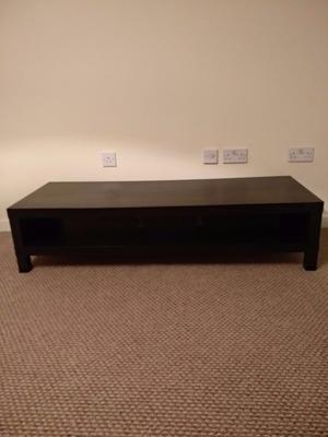 IKEA TV stand up to 60 inch