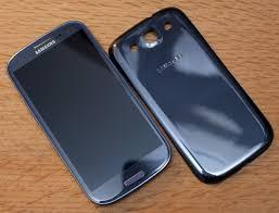 NEW Samsung Galaxy S3