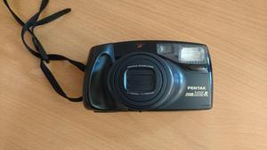Pentax Zoom 105-R Camera