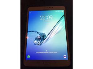SAMSUNG GALAXY S2 8'' Intel Tablet SM-T710 PRISTINE