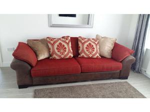 SOFA in Walsall