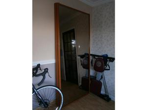 Sliding Wardrobe doors in Beccles