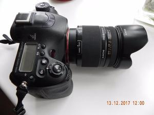 Sony A99 & accessories