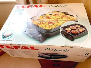 Tefal Astucio Electric Cooker